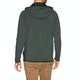 Quiksilver Sea Hound 2 Pullover Hoody