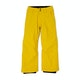 Quiksilver Estate Youth Boys Snow Pant