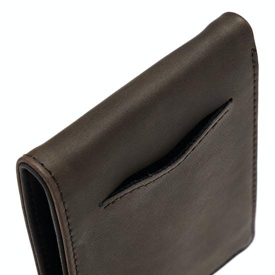Quiksilver Slim Vintage III Wallet