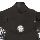 Rip Curl Dawn Patrol 5/3mm Chest Zip Wetsuit