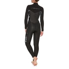 Rip Curl Flashbomb 5/3mm Chest Zip Ladies Wetsuit