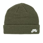 Nike SB Fisherman Mens Beanie