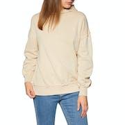 Billabong Organic Pullover Hoody