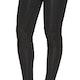 Hurley Advantage Plus 4/3mm Chest Zip Womens Wetsuit