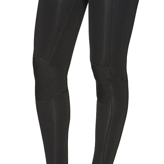 Hurley Advantage Plus 5/3mm Chest Zip Ladies Wetsuit