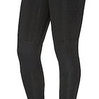 Sisstrevolution 7 Seas 5/4mm Hooded Chest Zip Ladies Wetsuit