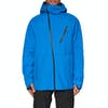 686 Glcr Hydra Thermagraph Snow Jacket - Strata Blue