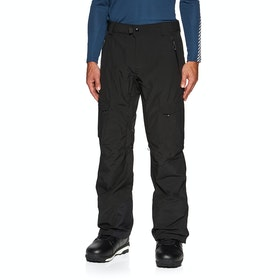 686 GLCR Quantum Therma Snow Pant - Black