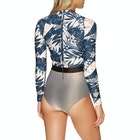 Rip Curl Searchers Womens UV Surf Swimsuit