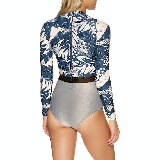 Rip Curl Searchers Uv Surf Suit Wetsuit