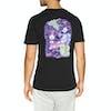 Santa Cruz Robface 2 , Kortärmad T-shirt - Black