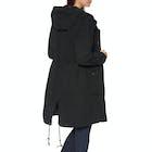 RVCA Managed Jacket