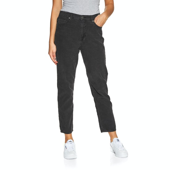 Sisstrevolution Cord Lovin Ladies Chino Pant