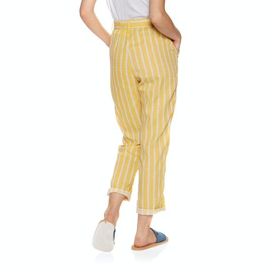 Rhythm Ipanema Womens Trousers