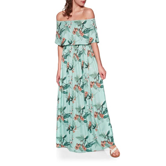 Animal Maxine Dress