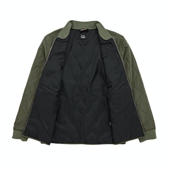 Burton Mallett Windproof Jacket
