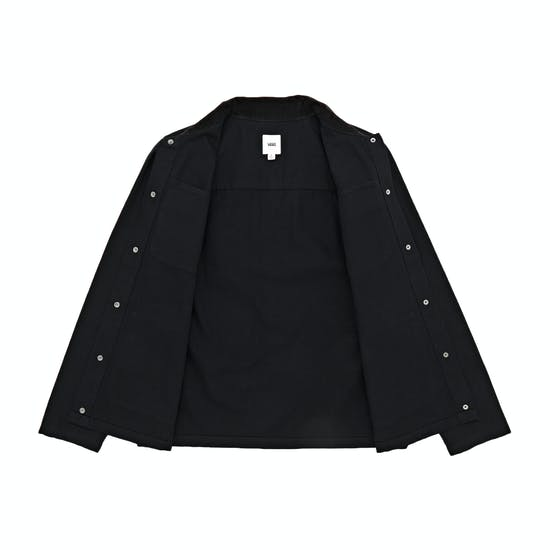Vans Drill Chore Womens Jacket