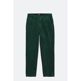 Lee Relaxed Pant - Pine Grove
