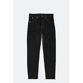 Lee Austin Jeans - Black Rinse