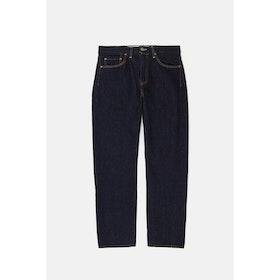 Levi's Vintage 1954 501 Jeans - New Rinse N0606 V2