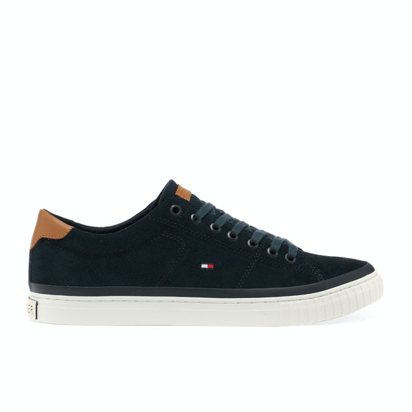 Tommy Hilfiger Essential Textured Shoes