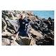 Northcore Beach Basha Pro Changing Robe