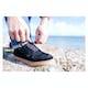 Element Topaz C3 Schuhe