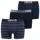 Shorts boxer Levi's Denim Inspired Giftbox