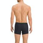 Levi's Holiday Giftbox Boxer Shorts