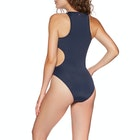 Costume Piscina Donna Tommy Hilfiger Cheeky One Piece