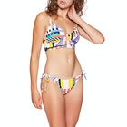 Sotto Bikini Tommy Hilfiger Cheeky String Side Tie cheeky bow Details-s