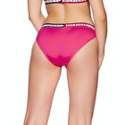 Tommy Hilfiger Details Bikini Bottoms