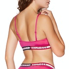 Top Bikini Tommy Hilfiger Bralette Details