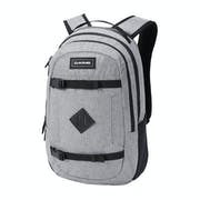 Dakine Urbn Mission Pack 18l Backpack