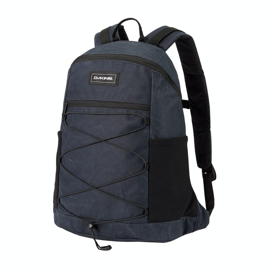 Dakine Wndr Pack 18L Backpack