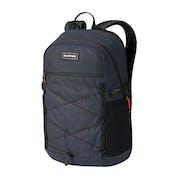 Dakine Wndr Pack 25l Backpack