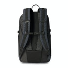 Dakine Wndr Pack 25l Backpack