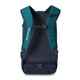 Dakine Heli 12L Womens Snow Backpack
