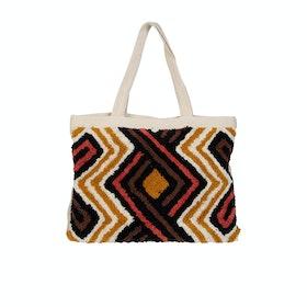 Billabong Yorke Bag Womens Beach Bag - Black