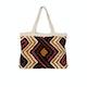 Billabong Yorke Bag Womens Beach Bag