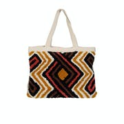 Billabong Yorke Bag Ladies Beach Bag