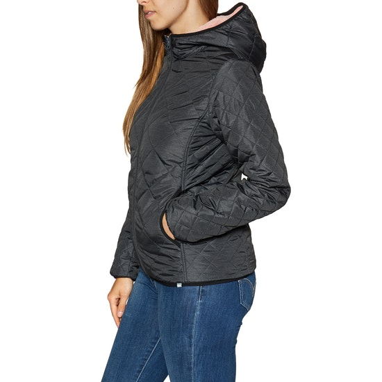 Rip Curl Offshore Jacket