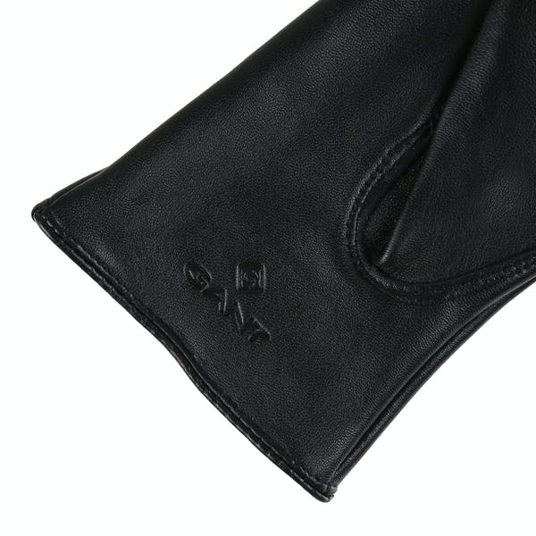 Gant Leather , Handskar Dam