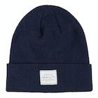 Gant Solid Logo Women's Hat