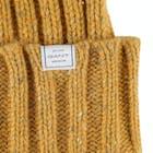Gant Neps Knit , Hatt Dam