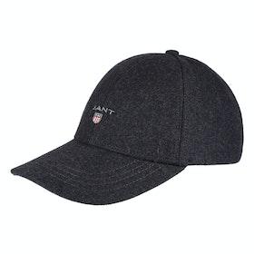 Cappello Uomo Gant Melton - 95