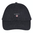 Gant Melton Men's Cap