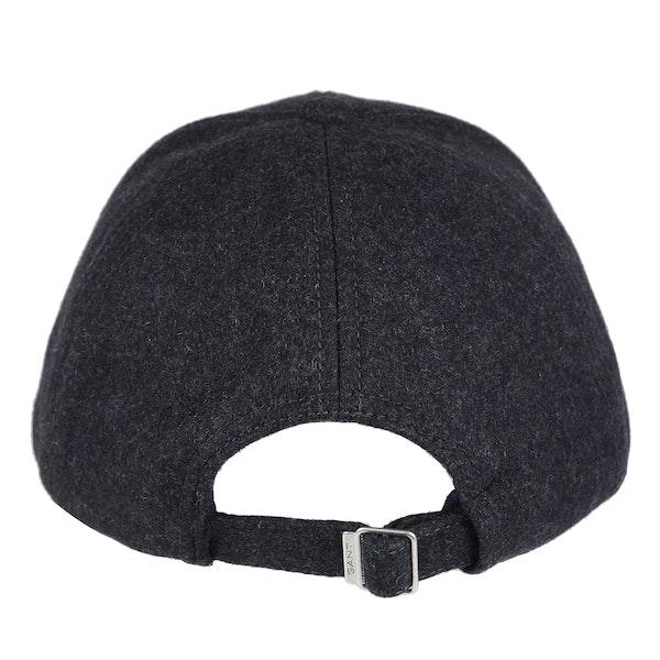 Cappello Uomo Gant Melton