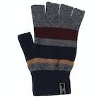 Ted Baker Leeson Gloves