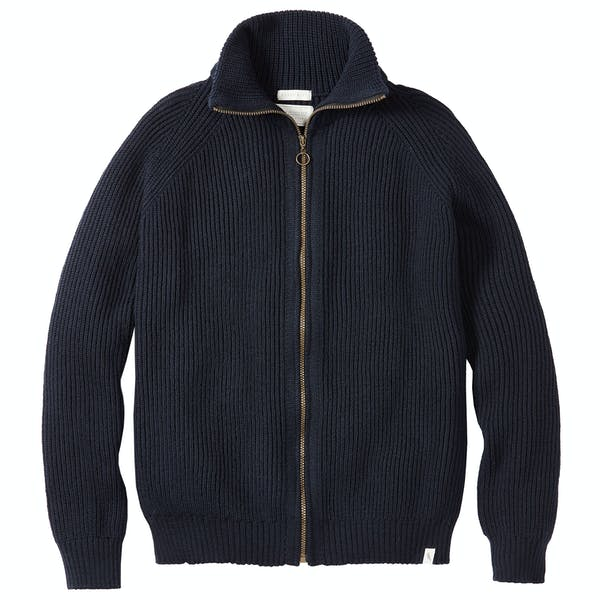 Peregrine Made In England Foxton , Jumper
